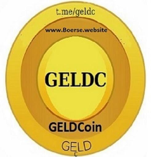 www.Boerse.website/exchange