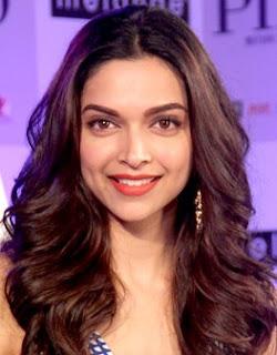Tricky Questions: Deepika Padukone's bodyguard Jalal gets ...