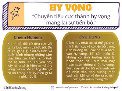 khong-co-tinh-huong-nao-la-hoan-toan-tieu-cuc-mai