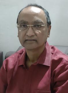 ex-mlc-binod-chaudhry-demand-package-for-bihar