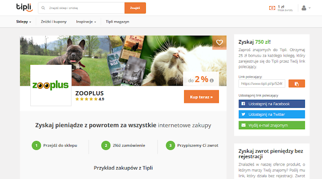 https://www.tipli.pl/sklep/zooplus