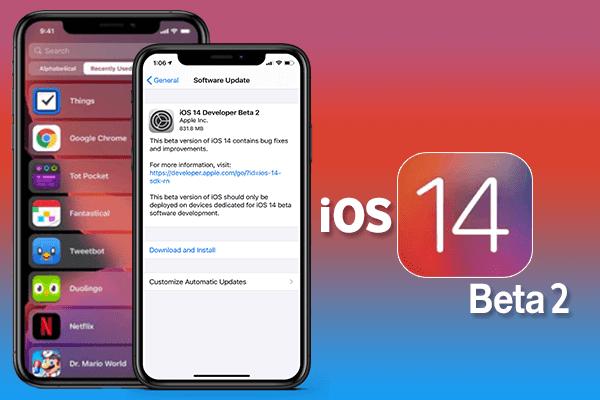 https://www.arbandr.com/2020/07/Apple-released-iOS14beta2-for-Dev.html