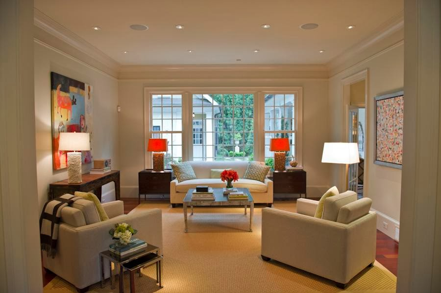 Good feng shui living room tips simple living room for Feng shui colours for living room
