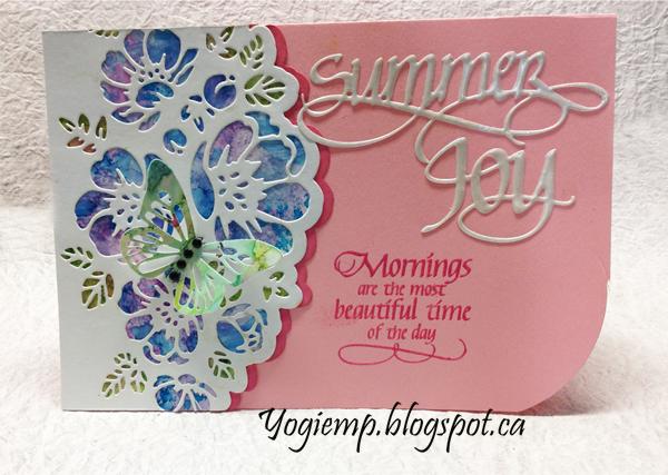 http://www.yogiemp.com/HP_cards/MiscChallenges/MiscChallenges2019/July19_TopFoldRomanticBouquet_ECDSummerJoy,FlourishBFly_MorningsAre.html