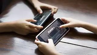 شاومي تعلن عن طريقة لتسريع تحميل الألعاب عبر الهواتف