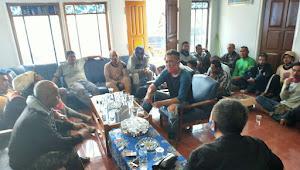 Masyarakat Tani Menggugat Setelah Ditolak DPRD Garut, Fraksi Demokrat Penjembatan
