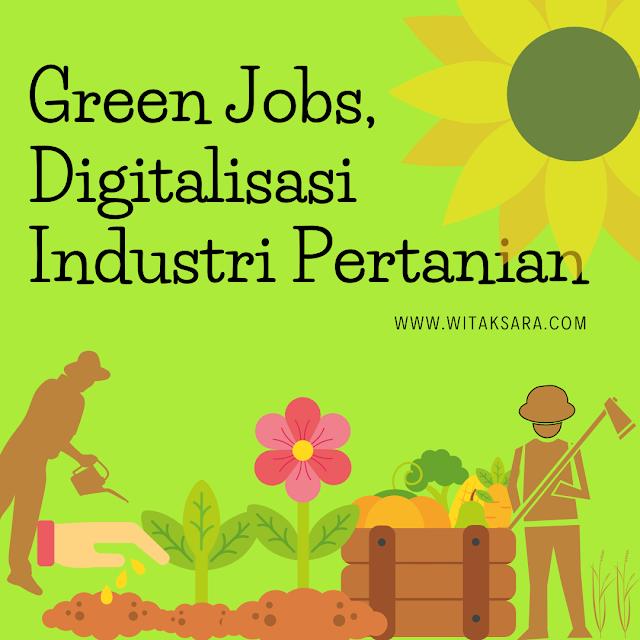 Peluang-kerja-anak-muda-lewat-Green-Jobs