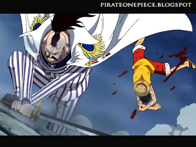 http://pirateonepiece.blogspot.com/search/label/MARINE%202%20%E0%B8%9E%E0%B8%A5%E0%B9%80%E0%B8%A3%E0%B8%B7%E0%B8%AD%E0%B9%82%E0%B8%97