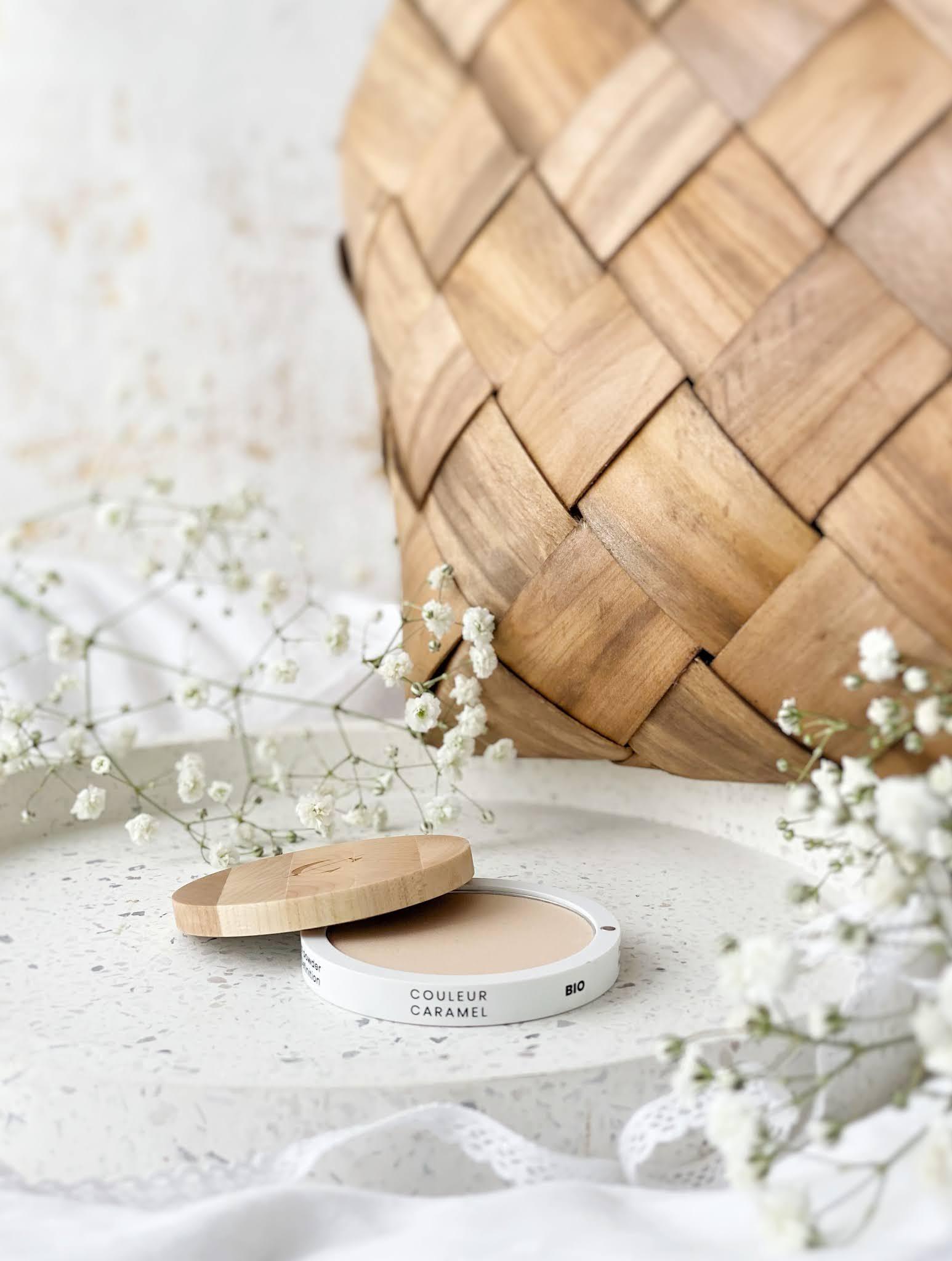 Naturalny-puder-mineralny-HD-608-jasny-bez-Couleur-Caramel