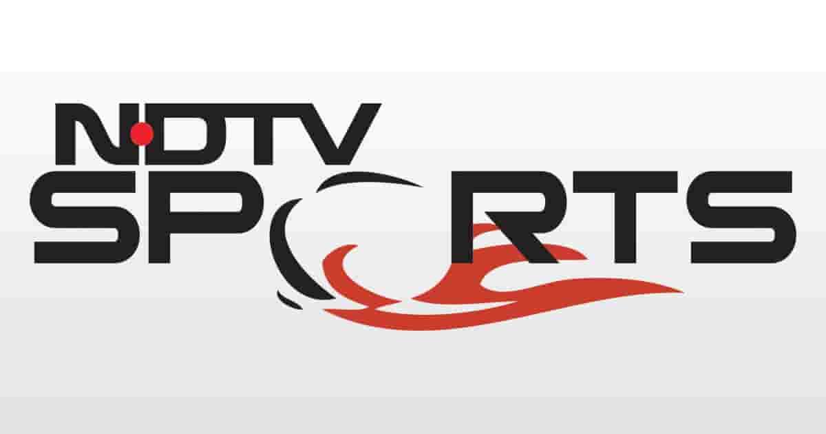 NDTV Cricket ndtv live cricket score