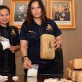 Oknum Polisi Pengguna Sabu Ditangkap, Pakar Intelijen: Pintu Masuk Ungkap Gembong Mafia Narkoba