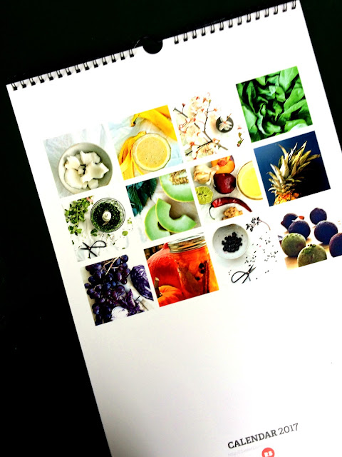 http://www.redbubble.com/people/sweetdominique/calendars/23422509-raw-food-lovers-2017-monthly-wall-calendar?asc=u&c=592193-calendars