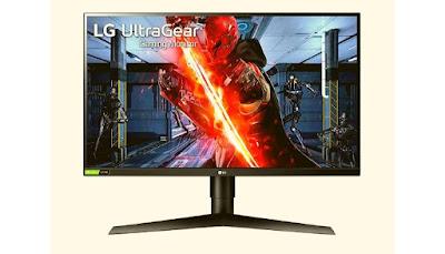 best-240hz-gaming-monitor
