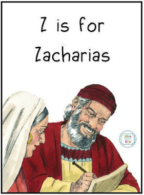 https://www.biblefunforkids.com/2021/01/zacharias-names-him-john.html