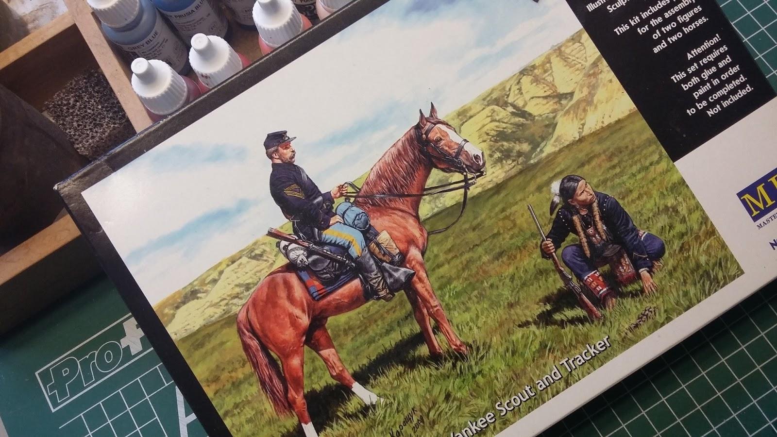 Knabstrupper Poulain Cheval Chevaux 13886 10-3-1 Schleich Horse Club
