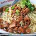 Mie Ayam Enak Di Banjarnegara, 0852-2728-2771
