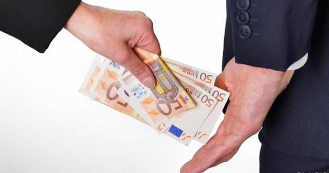 CoE: Atene deve intensificare gli sforzi nella lotta alla corruzione