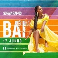 BAIXAR MP3 | Soraia Ramos - Bai | 2019