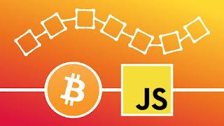 build-a-blockchain-in-javascript