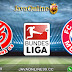 Prediksi Mainz 05 vs Bayern Munchen