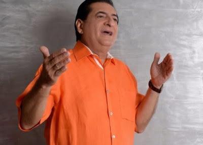 https://www.notasrosas.com/En los Conciertos Virtuales: 'Veteranos del Vallenato', demuestran que 'tienen cuerda para rato'
