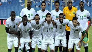 نتيجة مباراة السعودية واليابان اليوم والقنوات الناقلة للمباراة في تصفيات كأس العالم 2018 الجولة الاخيرة