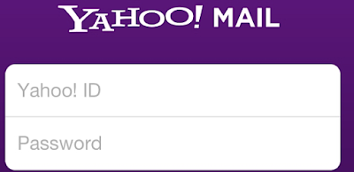 How to Securely Login to Your Yahoo Mails