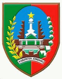 Tempat Wisata di Jombang Jawa Timur