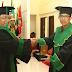 Di Usia 55 Tahun, UIN Ar-Raniry Rancang Berbagai Program Baru