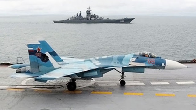 russia-releases-video-of-historic-first-landing-of-su-27k-on-admiral-kuznetsov