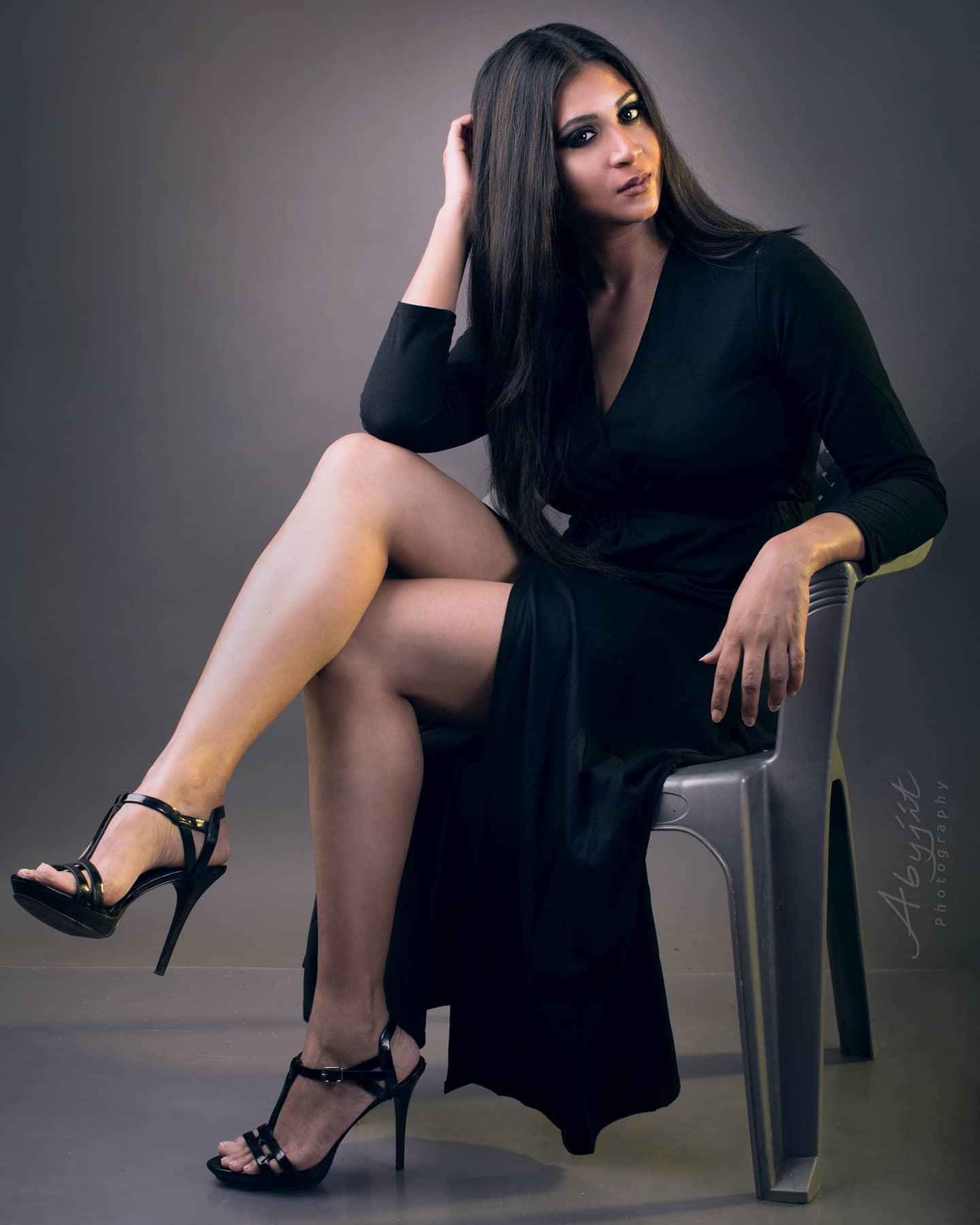 Parineeta Borthakur sexy photo | assmese sexy actress photo