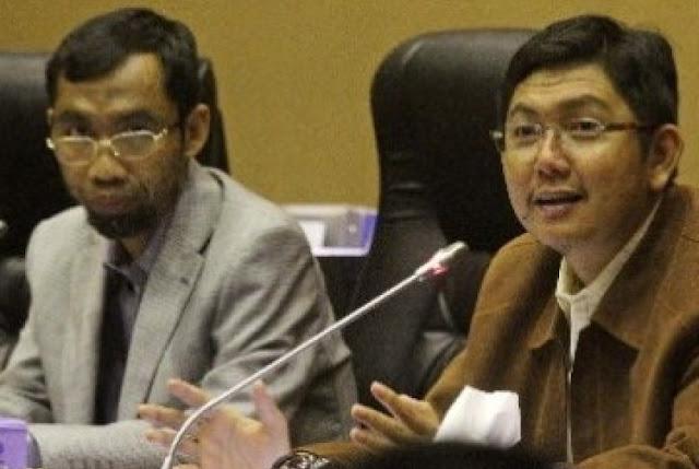 Soal Cawapres, Wasekjen PKS: Kami Yakin Prabowo Ksatria