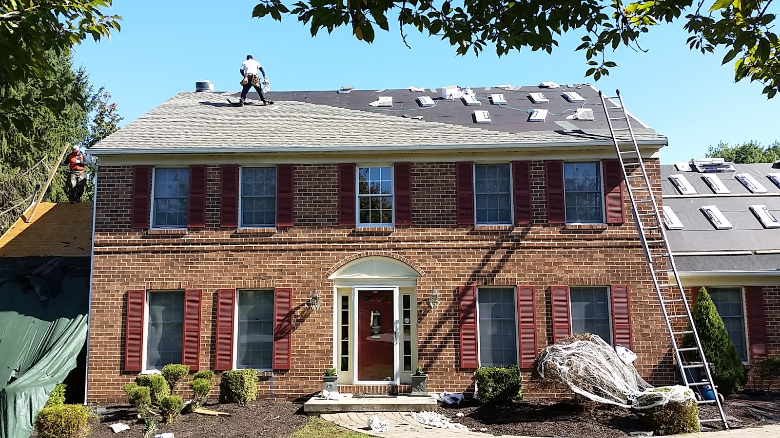 5 Questions You Need to Ask Your Roofing Contractor
