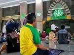 Benarkah Lebaran Idul Fitri Jatuh Pada Rabu 12 Mei 2021? Simak Penjelasannya