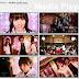 Subtitle MV AKB48 - Ue Kara Mariko (Drama ver.)