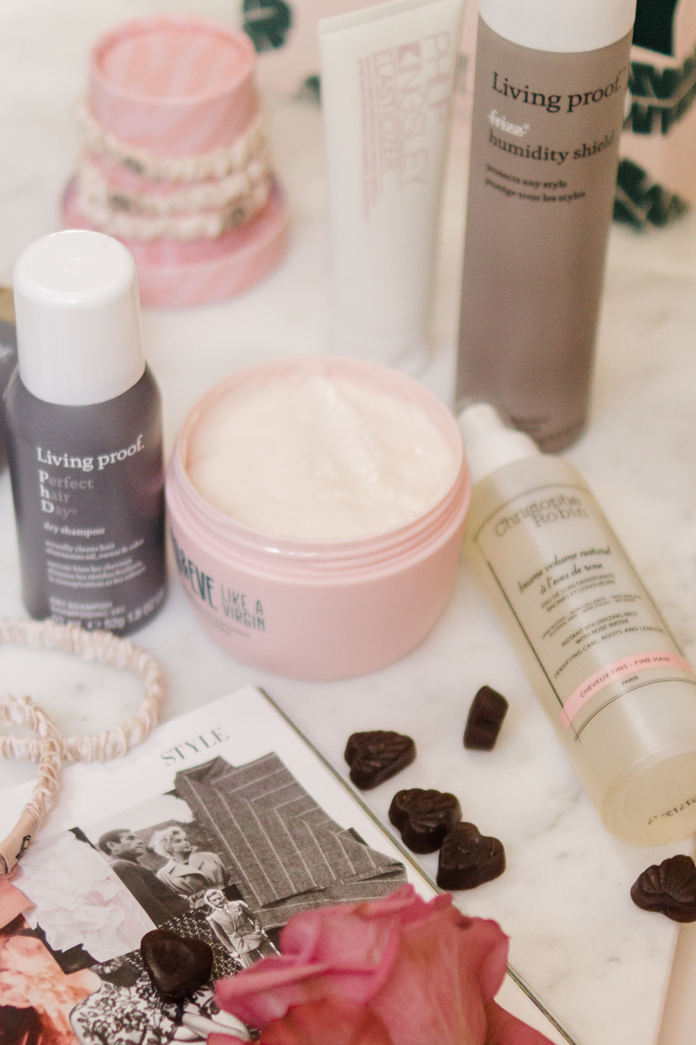 luxury-haircare-favourites-barely-there-beauty-blog