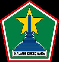 Logo Kota Malang PNG