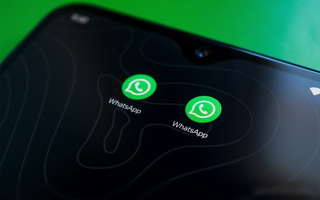The new application that lets you open two accounts, WhatsApp or Facebook on one phone