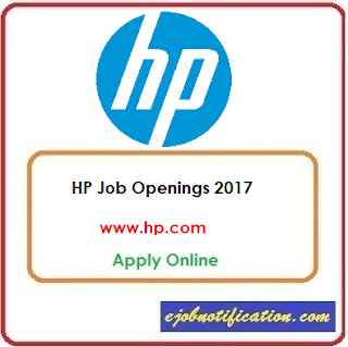 HP Hiring Freshers Software Designer jobs in Bangalore Sep'2017