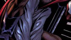 Mandrill kẻ có siêu năng lực tình dục trong Marvel