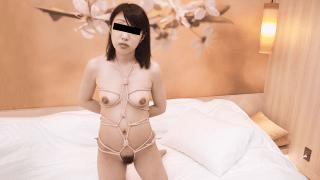 플러스노모야동 섹스밤 - Google검색【섹스밤】혹은【섹스밤.com】접속 - [노모][Caribbeancom 060619-936] 미녀 혼혈녀들 섹스 모음집 스페셜【www.sexbam10.me】