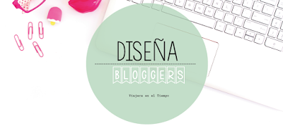 #2 Diseña bloggers: Insertar iconos sociales + pack
