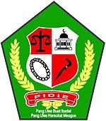 Informasi Terkini dan Berita Terbaru dari Kabupaten Pidie