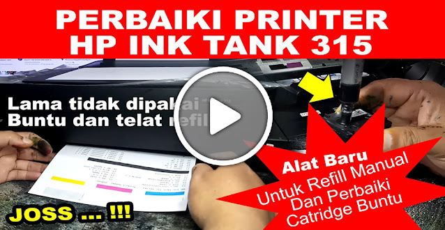 printer hp ink tank 315, hp ink tank 315 tinta macet, printer hp ink tank 315 tinta hitam tidak keluar, printer hp ink tank 315 tidak bisa ngeprint, printer hp ink tank 315 tinta hitam tidak keluar, printer hp ink tank 315 tinta warna tidak keluar, printer hp ink tank 315 buat print tidak keluar tintanya, printer hp ink tank 315 catridge buntu, printer hp 315 error, printer hp ink tank 315 error e3, printer hp ink tank 315 tidak bisa ngeprint, Repair Printer Ink Tank 315 HP Ink Tank late in Ink Fill and Clogged Catridge printer hp ink tank 315, hp ink tank 315 the ink is stuck, the hp ink tank 315 printer black ink does not come out, the hp ink tank 315 printer cannot print, the hp ink tank 315 printer the black ink does not come out, the hp ink tank 315 printer the color ink does not exit, the hp ink tank 315 printer makes the ink not output, the hp ink tank 315 catridge is clogged, the hp 315 printer error, the hp ink tank 315 printer error e3, the hp ink tank 315 printer cannot print