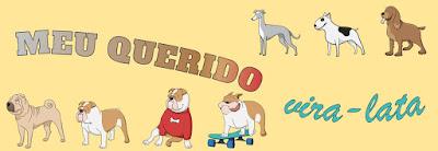 https://blogdomeuqueridoviralata.blogspot.com/