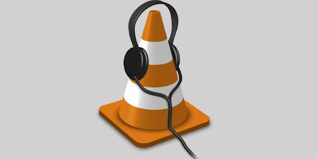 Cara Mengubah Suara Saat Menyalakan dan Mematikan Komputer atau Laptop