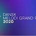 Dinamarca: Conheça os 10 participantes do 'Dansk Melodi Grand Prix 2020'