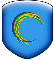 Hotspot Shield 7.6.3 2018 Free Download