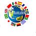Professional Legal Translation Services In JLT, Dubai, UAE