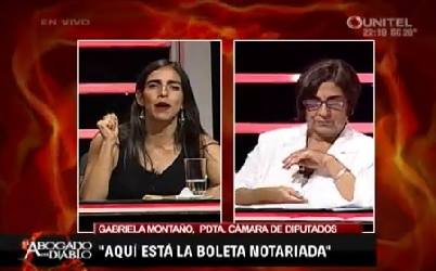montaño-vs-amalia-pando-si-vs-no-bolivia